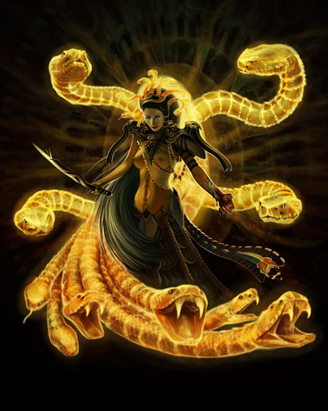 Might-of-Medusa-finish-smal