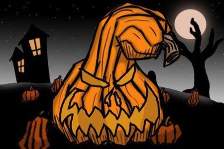 00_best_pumpkin