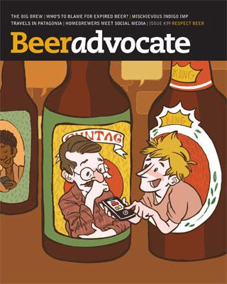 Beeradvocate_magazine