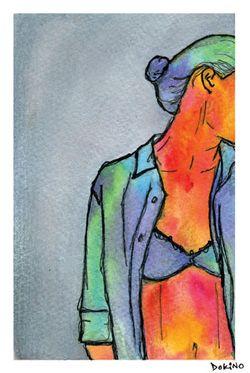 Postcard-10