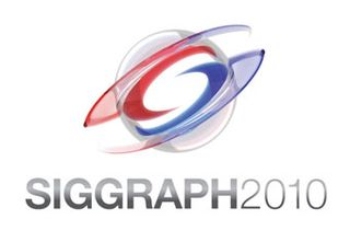 Sigraph2009_logo