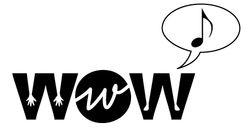 WOWlogo-music
