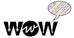 WOWlogo-creativeGoogle