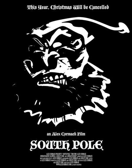 SoutPolePoster-copy
