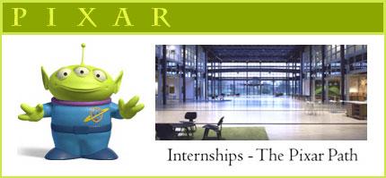 Pixar_intern
