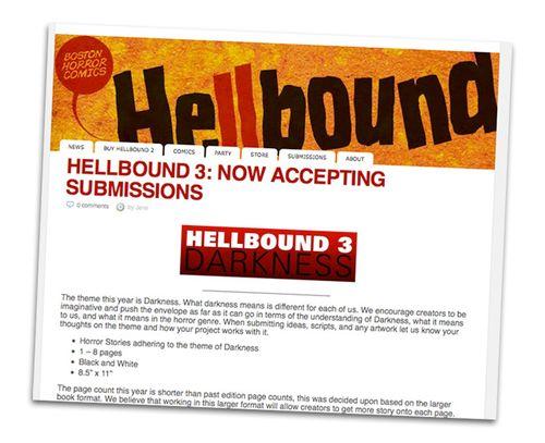 Hellbound_3