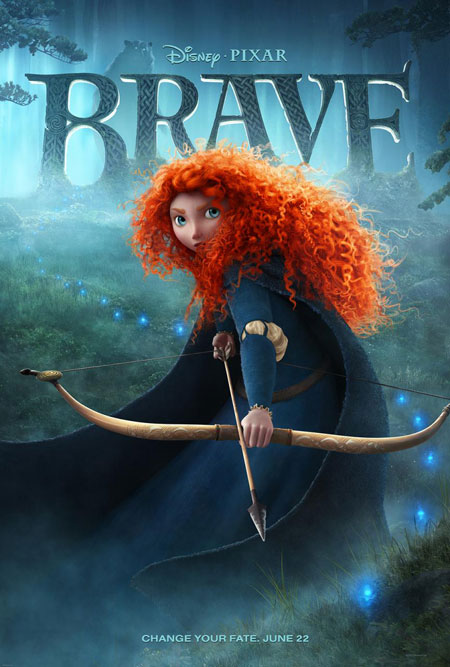 Brave-movie-poster_2nd