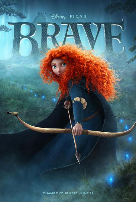 Brave-movie-poster_2nd