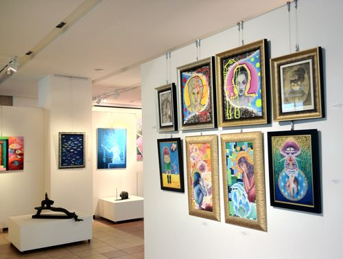 Dokino_AIB_interview_4_Gallery