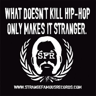 Sfr_strangersticker_LRG