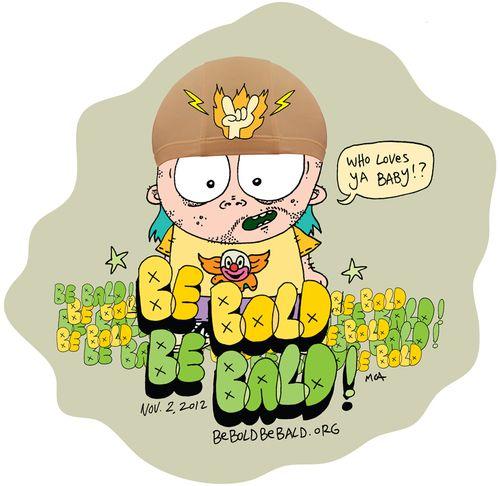 MCA_BE_BOLD_BE_BALD_2012