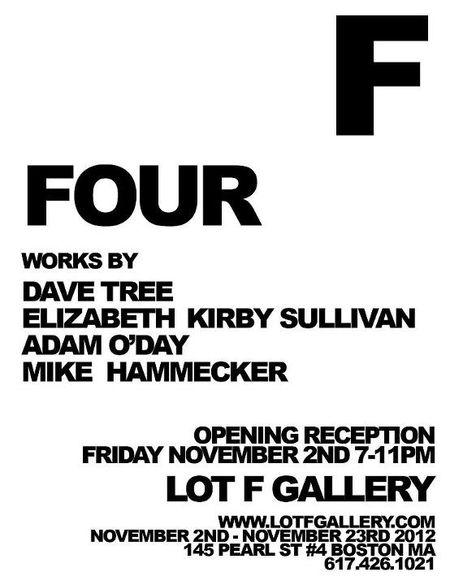 FOUR_F