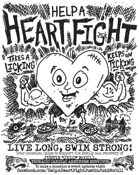 MAGUIRE_Help_A_Heart_Fight_McGill_470