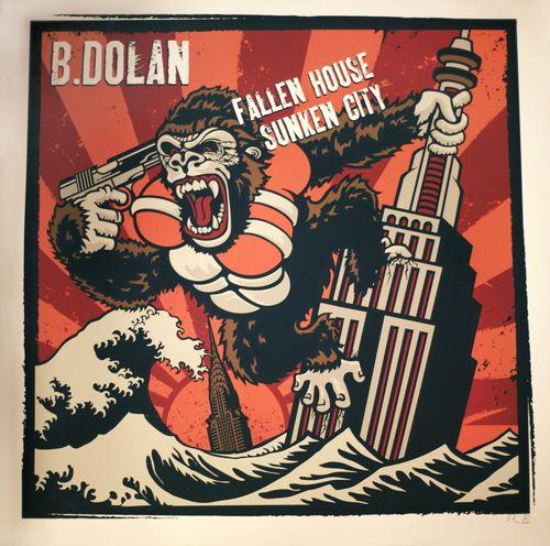 Bdolan_fallenhousesunkencity_LRG