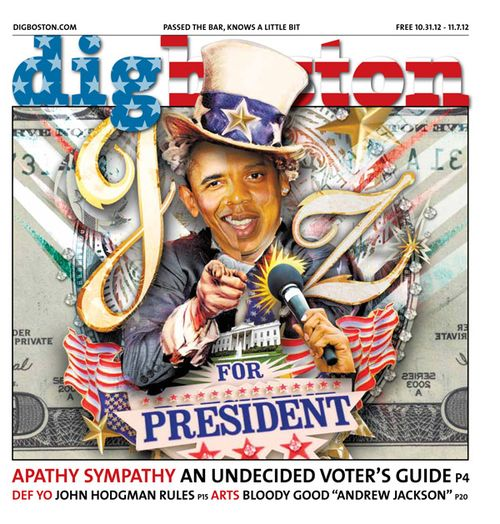 MAGUIRE_JAY-Z_Obama_President_Dig_Boston_1444Cover