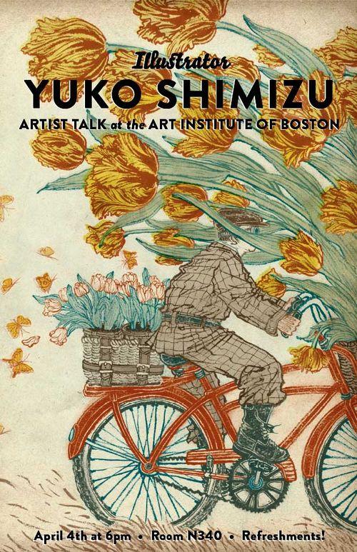 Art_institute_boston_yuko_shimizu