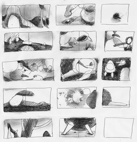 Guts_rough_storyboards_460