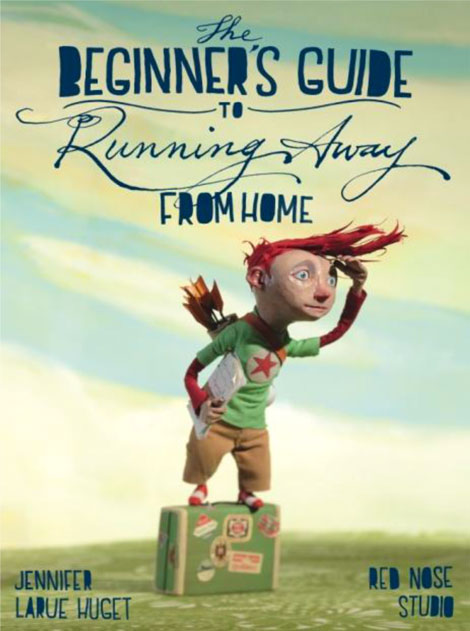 Beginner's-Guide_Cover