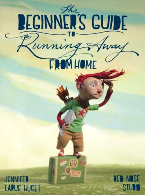 Beginner's-Guide_Cover